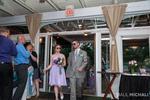 patty-john-wedding-3259.jpg