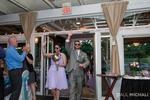 patty-john-wedding-3261.jpg