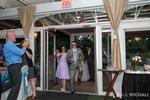 patty-john-wedding-3263.jpg