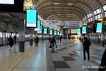 tokyo-travel-4291.jpg