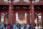 tokyo-asakusa-3749.jpg