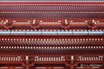 tokyo-asakusa-3750.jpg