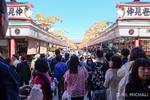 tokyo-asakusa-3741.jpg