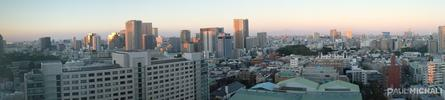 tokyo-sky-tree-3738.jpg