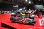 tokyo-motor-show-4222.jpg