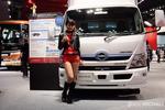 tokyo-motor-show-4232.jpg