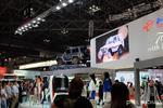 tokyo-motor-show-4237.jpg