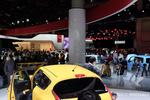tokyo-motor-show-4248.jpg
