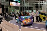 tokyo-motor-show-4273.jpg