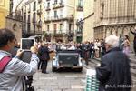 barcelona-4782.jpg
