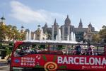 barcelona-4952.jpg