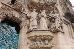 barcelona-4885.jpg