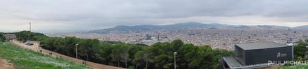 barcelona-4852.jpg