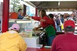 deerfield-fair-3560.jpg