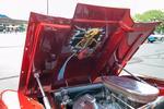 car-show-2611.jpg
