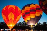 balloon-8813.jpg